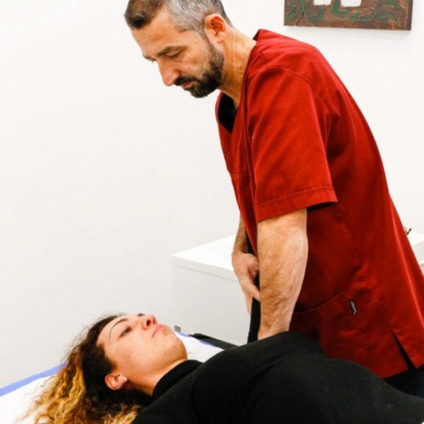corso-massoterapia-milano