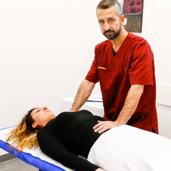 mcb massoterapia monza